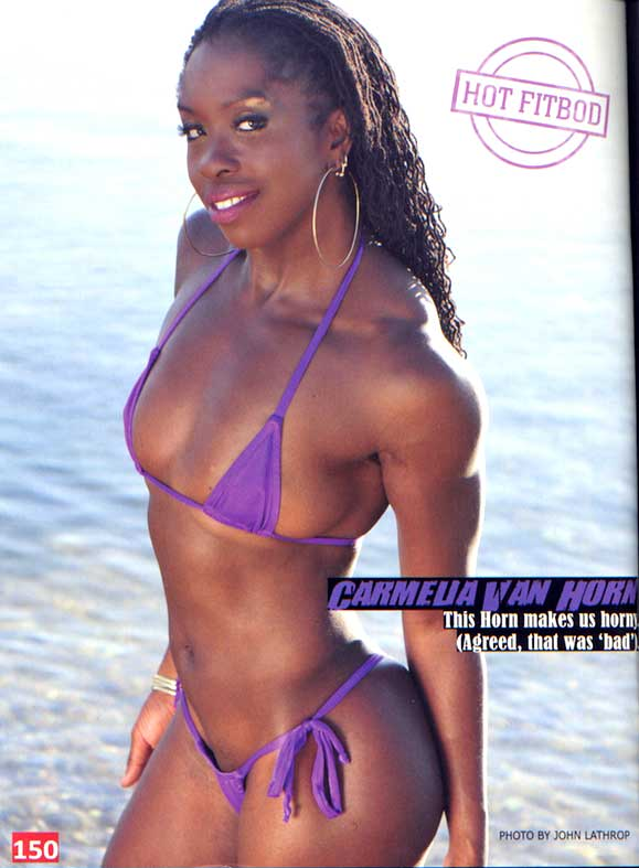 PlanetMuscleApril2012p150