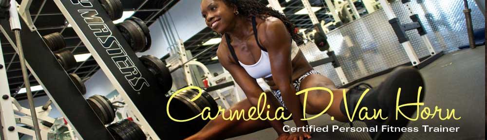Carmelia.com